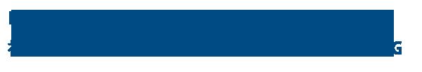 IT&RTジャーナリスト神崎洋治の公式ブログ ロボット/人工知能/デジタルカメラ/スマートフォン/パソコン情報【進め! インターネットマン】