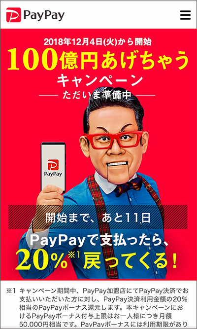 paypay-03